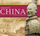 Ancient China, ed. , v.