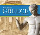 Ancient Greece, ed. , v.
