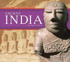 Ancient India, ed. , v.