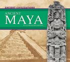 Ancient Maya, ed. , v.