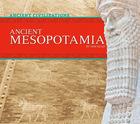 Ancient Mesopotamia, ed. , v.