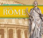 Ancient Rome, ed. , v.