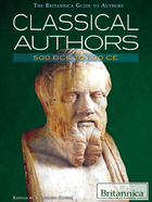 Classical Authors, ed. , v.