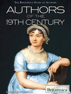 Authors of the 19th Century, ed. , v.