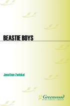 Beastie Boys, ed. , v.