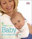 BabyCenter Baby, ed. , v.