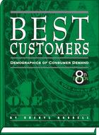 Best Customers, ed. 8, v.