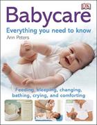 Babycare, ed. , v.