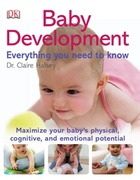 Baby Development, ed. , v.