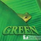 Green, ed. , v.