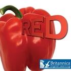 Red, ed. , v.