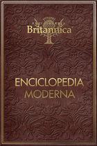 Enciclopedia Moderna, ed. , v.