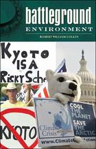 Environment, ed. , v.