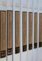 The Blackwell Encyclopedia of Sociology, Rev. ed.