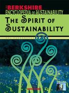 Berkshire Encyclopedia of Sustainability, ed. , v. 1