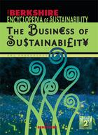 Berkshire Encyclopedia of Sustainability, ed. , v. 2