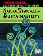 Berkshire Encyclopedia of Sustainability, ed. , v. 4