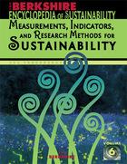 Berkshire Encyclopedia of Sustainability, ed. , v. 6