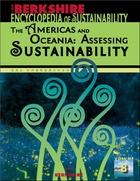 Berkshire Encyclopedia of Sustainability, ed. , v. 8