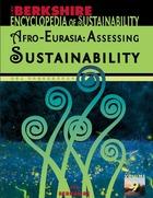 Berkshire Encyclopedia of Sustainability, ed. , v. 9