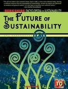 Berkshire Encyclopedia of Sustainability, ed. , v. 10