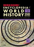 Berkshire Encyclopedia of World History, ed. 2