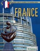 France, ed. , v.