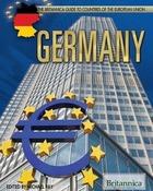 Germany, ed. , v.