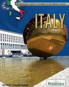 Italy, ed. , v.