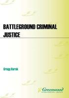 Criminal Justice, ed. , v.