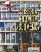 Austria, Croatia, and Slovenia, ed. , v.