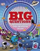 Big Questions, ed. , v.
