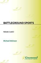 Sports, ed. , v.