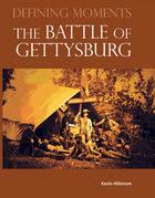 The Battle of Gettysburg, ed. , v.
