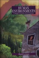 Human Environments, ed. , v.