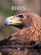 Birds, ed. , v.