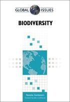 Biodiversity, ed. , v.