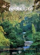 Ecology, ed. , v.