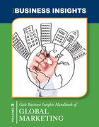 Gale Business Insights Handbook of Global Marketing, ed. , v.