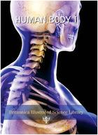 Human Body I, ed. , v.
