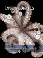 Invertebrates, ed. , v.