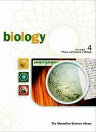 Biology, ed. , v.  Icon