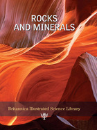 Rocks and Minerals, ed. , v.