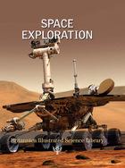 Space Exploration, ed. , v.