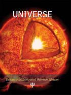 Universe, ed. , v.