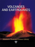 Volcanoes and Earthquakes, ed. , v.