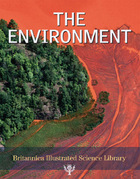 The Environment, ed. , v.