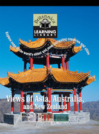 Views of Asia, Australia, and New Zealand, ed. , v.