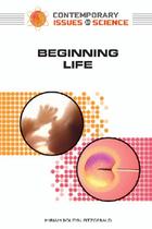 Beginning Life, ed. , v.