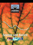 Science and Nature, ed. , v.